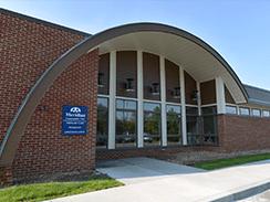 Meridian Services For Senior Citizens
