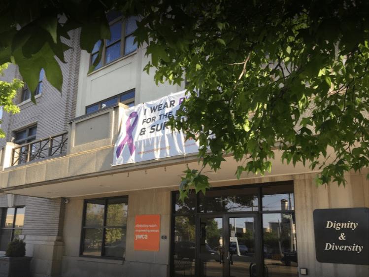 YWCA of Dayton