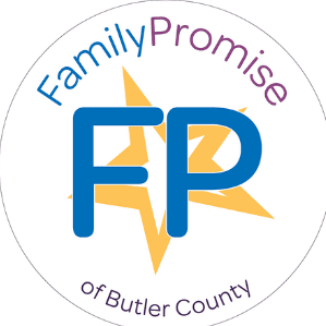 Family Promise of Butler County
