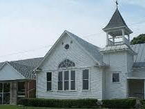 GRCC - Grace Resurrection Community Center