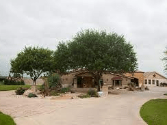 New Hope Ranch