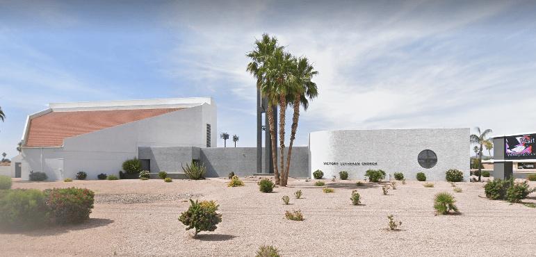 Interfaith Homeless Emergency Lodging Program Mesa - Mesa I HELP