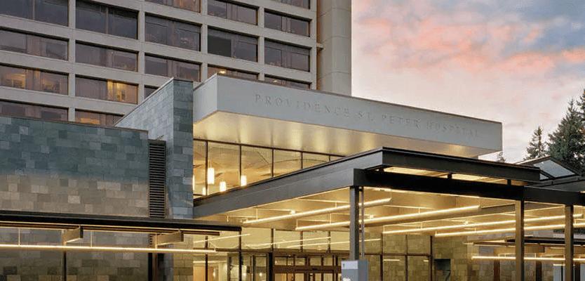 Providence Community Care Center