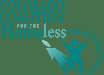 Colorado Coalition-Homeless