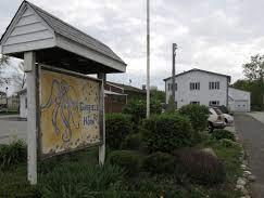 Gabriel's Horn Homeless Shelter