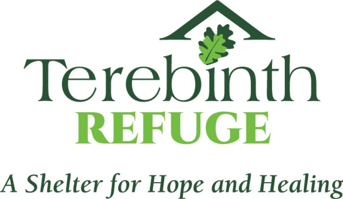 Terebinth Refuge