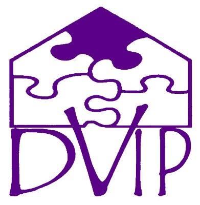 Domestic Violence Intervention Program