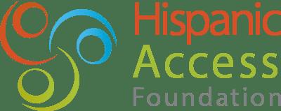Hispanic Access Foundation - Central Texas Youth Services Bureau