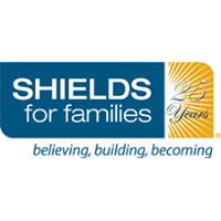 Shields for Families - The Homeless Family Solutions System (HFSS)