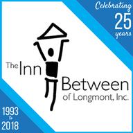 Inn Between of Longmont