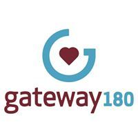 Gateway Homeless Services