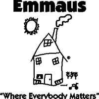 Emmaus House