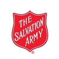 The Salvation Army Gadsden Homeless Shelter And Services