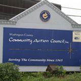 Washington County Community Action Council, Inc.
