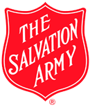 Salvation Army Women\'s Shelter