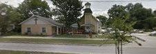 Shepherd's Light House - Transitional Housing