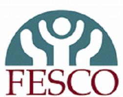FESCO - The Family Shelter