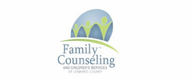 Family Counseling & Children\'s Services