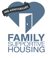 Family Supportive Housing - San Jose Family Shelter