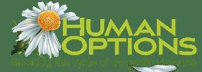 Human Options - Emergency Shelter Women