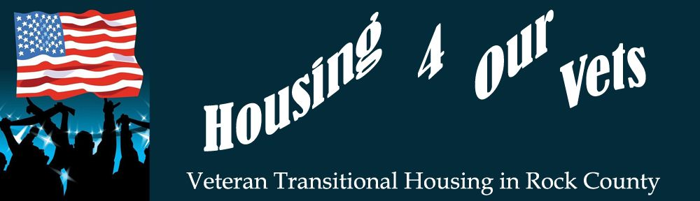 Housing 4 Our Vets
