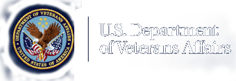 VA Homeless Program