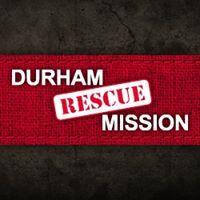 Durham Rescue Mission Shelter For Women - Good Samaritan Inn