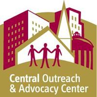 Central Outreach and Advocacy Center