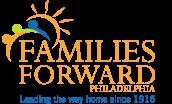Families Forward - Philadelphia