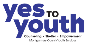 BridgeWay Youth Shelter - Montgomery County Youth Services