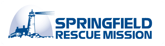 Springfield Rescue Mission Emergency Shelter