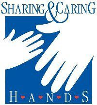Sharing and Caring Hands Day Services