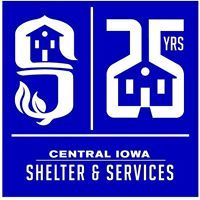 Central Iowa Shelter & Services
