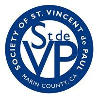 St Vincent De Paul Homeless Help Desk