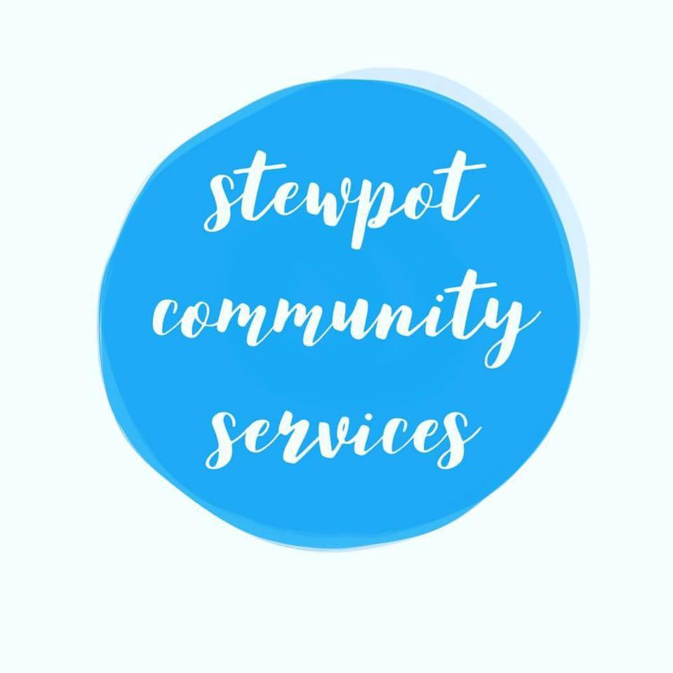 Stewpot Community Services - Billy Brumfield Shelter