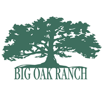 Big Oak Ranch Boys Facility