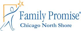 Family Promise Chicago North Shore
