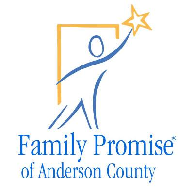 Family Promise of Anderson County, Inc. - Family Shelter