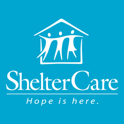 ShelterCare Center for Programs & Services
