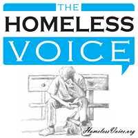 The Homeless Voice Shelter