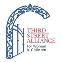 Third Street Alliance for Women & Children