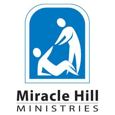 Miracle Life Mission - Rescue Mission Spartanburg