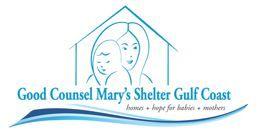 Mary's Shelter Gulf Coast