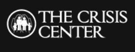 Matagorda County Women's Crisis Center