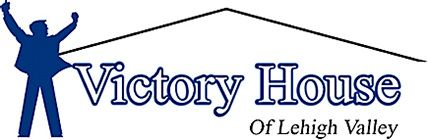 Victory House Emergency Shelter Substance Abuse Counseling Services