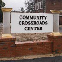 Greenville Community Shelter