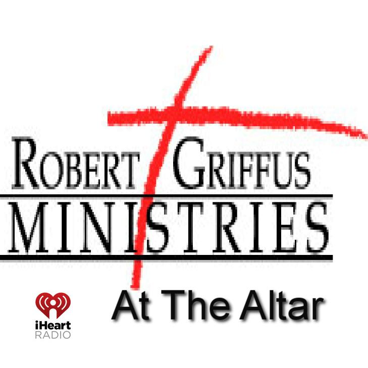 Robert Griffus Ministries