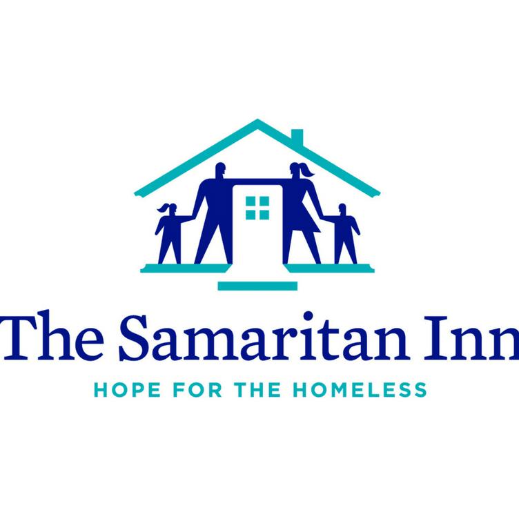Samaritan Inn Emergency Shelter