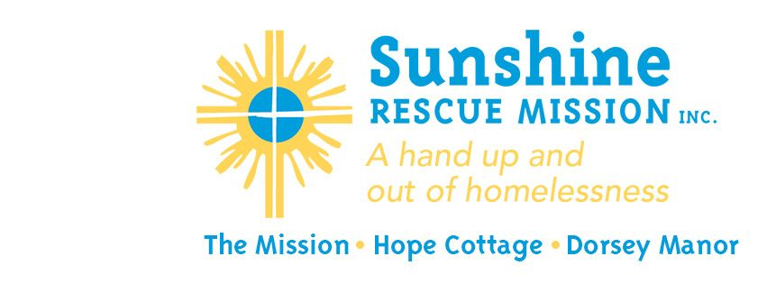 Sunshine Rescue Mission