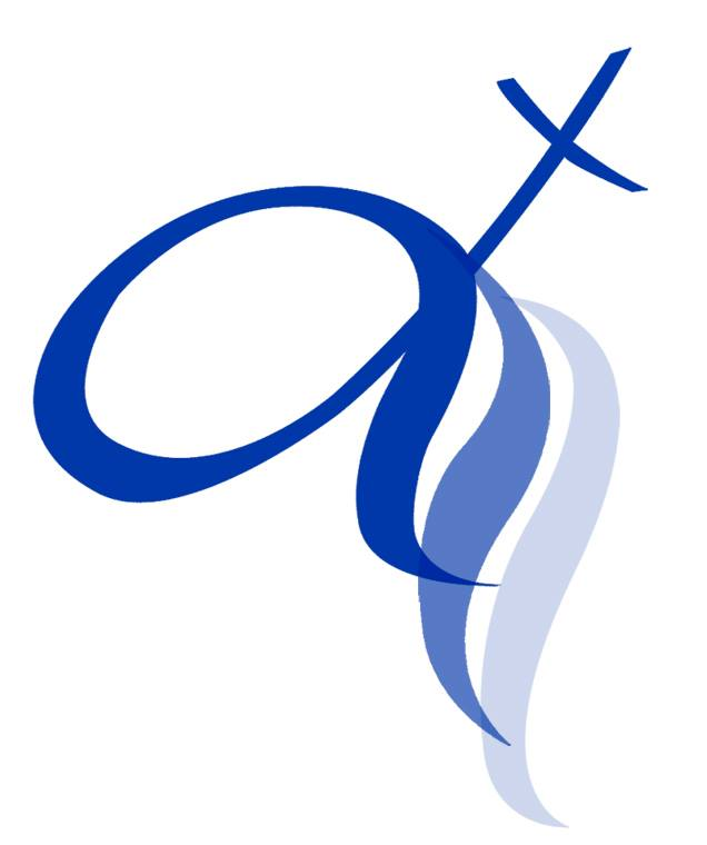 Niagara Gospel Rescue Mission